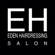 eden hairdressing