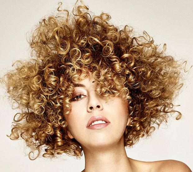 Consiglio Di Bellezza Eden Hairdressing