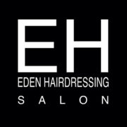 eden hairdressing